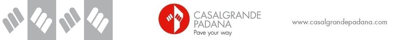 Casalgrande Padana – Full (it)