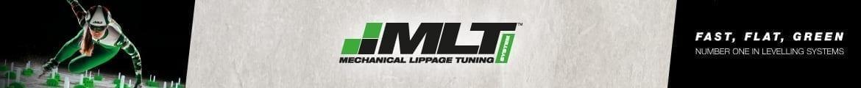 MLT FULL