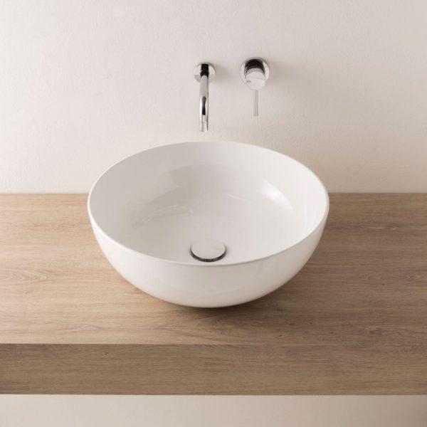 TEdge (Ceramica Globo)