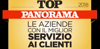 Panorama_Service_logo