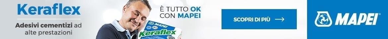 MAPEI MAGGIO 2018