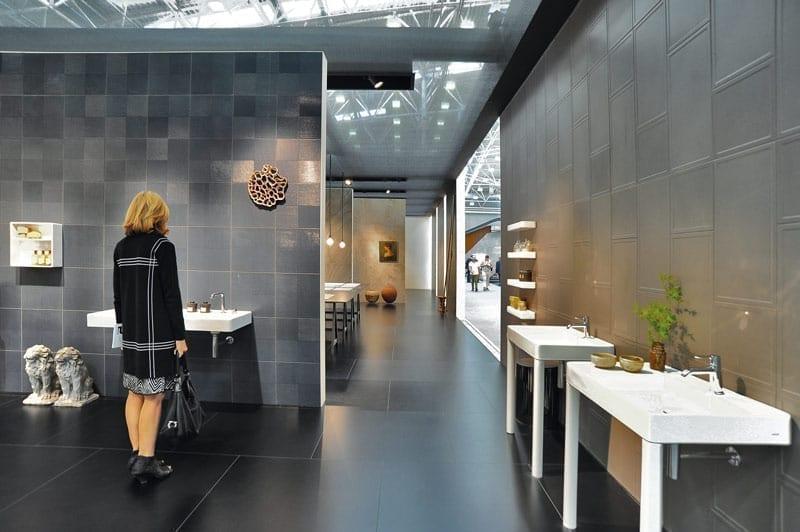Lampadario faretti bagno illuminazione bagno moderno migliori