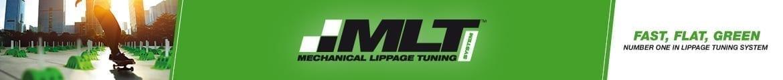 MLT 2 FULL 2018