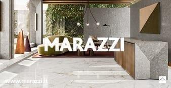 MARAZZI SIDE APRILE 2019