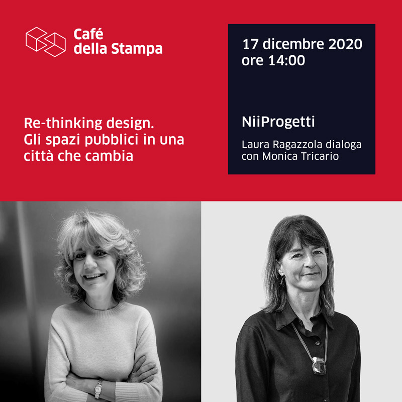 Café della Stampa Cersaie