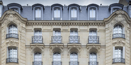 Hotel Mercure Paris Gare de Lyon Opera Bastille