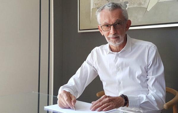 Carlo Alberto Maggiore